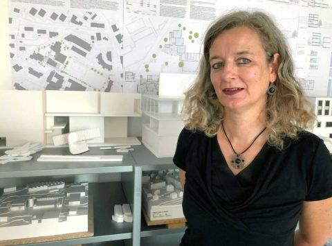 Alexandra Gübeli